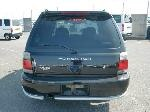 Used 1999 SUBARU FORESTER BF69528 for Sale Image 4