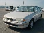 Used 1996 TOYOTA SPRINTER SEDAN BF69530 for Sale Image 1