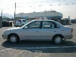 Used 1996 TOYOTA SPRINTER SEDAN BF69530 for Sale Image 2