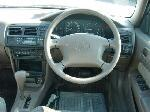Used 1996 TOYOTA SPRINTER SEDAN BF69530 for Sale Image 21