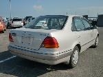 Used 1996 TOYOTA SPRINTER SEDAN BF69530 for Sale Image 5