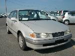 Used 1996 TOYOTA SPRINTER SEDAN BF69530 for Sale Image 7