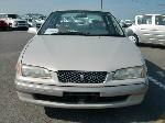 Used 1996 TOYOTA SPRINTER SEDAN BF69530 for Sale Image 8