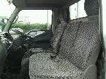 Used 1996 MITSUBISHI CANTER GUTS BF69489 for Sale Image 18