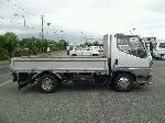 Used 1996 MITSUBISHI CANTER GUTS BF69489 for Sale Image 6