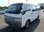 Used 2004 MAZDA BONGO BRAWNY VAN BF69490 for Sale Image 1