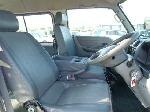Used 2004 MAZDA BONGO BRAWNY VAN BF69490 for Sale Image 17