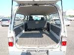 Used 2004 MAZDA BONGO BRAWNY VAN BF69490 for Sale Image 20