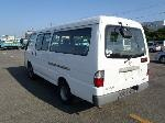 Used 2004 MAZDA BONGO BRAWNY VAN BF69490 for Sale Image 3