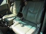 Used 1998 TOYOTA HARRIER BF69450 for Sale Image 18