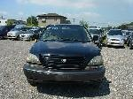 Used 1998 TOYOTA HARRIER BF69450 for Sale Image 8