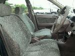Used 1996 TOYOTA SPRINTER SEDAN BF69491 for Sale Image 17