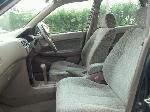 Used 1996 TOYOTA SPRINTER SEDAN BF69491 for Sale Image 18