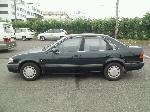 Used 1996 TOYOTA SPRINTER SEDAN BF69491 for Sale Image 2