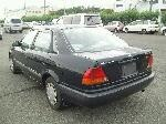 Used 1996 TOYOTA SPRINTER SEDAN BF69491 for Sale Image 3