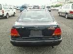 Used 1996 TOYOTA SPRINTER SEDAN BF69491 for Sale Image 4