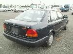 Used 1996 TOYOTA SPRINTER SEDAN BF69491 for Sale Image 5