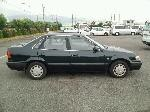 Used 1996 TOYOTA SPRINTER SEDAN BF69491 for Sale Image 6