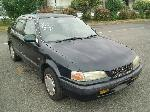 Used 1996 TOYOTA SPRINTER SEDAN BF69491 for Sale Image 7