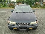 Used 1996 TOYOTA SPRINTER SEDAN BF69491 for Sale Image 8