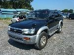 Used 1998 TOYOTA HILUX SURF BF69452 for Sale Image 1