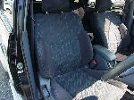 Used 1998 TOYOTA HILUX SURF BF69452 for Sale Image 17