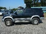 Used 1998 TOYOTA HILUX SURF BF69452 for Sale Image 2