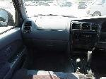 Used 1998 TOYOTA HILUX SURF BF69452 for Sale Image 22