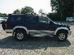 Used 1998 TOYOTA HILUX SURF BF69452 for Sale Image 6