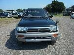 Used 1998 TOYOTA HILUX SURF BF69452 for Sale Image 8