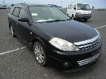 Used 2004 NISSAN WINGROAD BF69540 for Sale Image 7