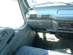 Used 2004 ISUZU ELF TRUCK BF69417 for Sale Image 22