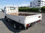 Used 2004 ISUZU ELF TRUCK BF69417 for Sale Image 3
