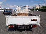 Used 2004 ISUZU ELF TRUCK BF69417 for Sale Image 4