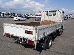 Used 2004 ISUZU ELF TRUCK BF69417 for Sale Image 5