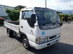 Used 2004 ISUZU ELF TRUCK BF69417 for Sale Image 7