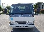 Used 2004 ISUZU ELF TRUCK BF69417 for Sale Image 8