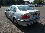 Used 1998 BMW 3 SERIES BF69457 for Sale Image 3