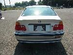 Used 1998 BMW 3 SERIES BF69457 for Sale Image 4