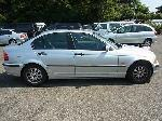 Used 1998 BMW 3 SERIES BF69457 for Sale Image 6