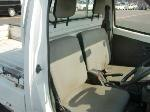 Used 1996 SUZUKI CARRY TRUCK BF69503 for Sale Image 17