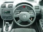 Used 2005 VOLKSWAGEN GOLF BF69551 for Sale Image 21