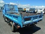 Used 1984 ISUZU ELF TRUCK BF69553 for Sale Image 3