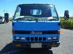 Used 1984 ISUZU ELF TRUCK BF69553 for Sale Image 8