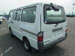 Used 2006 MAZDA BONGO VAN BF69513 for Sale Image 3