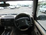 Used 1999 LAND ROVER DISCOVERY BF69427 for Sale Image 22