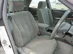 Used 1999 TOYOTA MARK II BF69515 for Sale Image 17