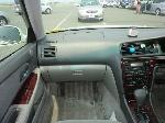 Used 1999 TOYOTA MARK II BF69515 for Sale Image