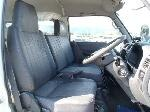 Used 2004 MAZDA BONGO BRAWNY VAN BF69431 for Sale Image 17