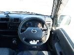 Used 2004 MAZDA BONGO BRAWNY VAN BF69431 for Sale Image 21